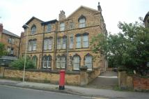 1 bed Flat in Westwood, Scarborough...