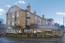 1 bed Flat to rent in Westwood, Scarborough...