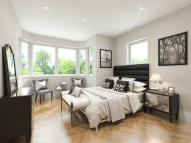 new Apartment for sale in Plot 7 Waterford House...