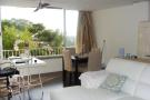1 bedroom Apartment in Balearic Islands...