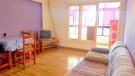 Studio flat for sale in Santa Ponsa, Mallorca...