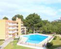 Apartment in Santa Ponsa, Mallorca...