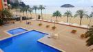 1 bed Apartment for sale in Magalluf, Mallorca...