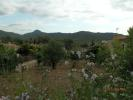 Plot for sale in Es Capdella, Mallorca...