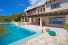 Bendinat Detached Villa for sale