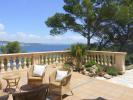 Detached Villa for sale in Torrenova, Mallorca...