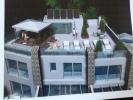 Detached Villa for sale in Costa D'en Blanes...