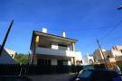 5 bed Detached Villa in Sant Agusti, Mallorca...