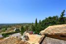 property in Calvià, Mallorca...