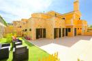 3 bedroom Ground Flat for sale in Calvià, Mallorca...