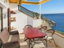 Torrenova Town House for sale