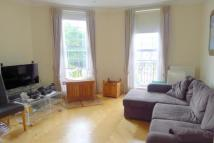 Flat to rent in Chapman Square, London...