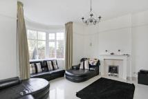 5 bedroom home to rent in Cottenham Park Road...
