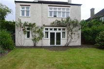 4 bed home in Montana Road, London...