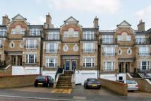house to rent in Southlands Drive, London...