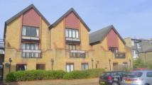 2 bed Flat in Nairn Court...