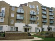 2 bed Flat to rent in Cascades Court...
