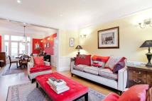 property in Dunmore Road, London...