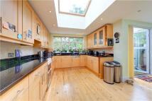 5 bedroom home to rent in Dorset Road, London, SW19