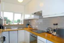 1 bed Flat to rent in Clare Court...