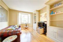 2 bedroom Terraced house in Denmark Road, London...