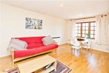 2 bed Flat in Selhurst Close, London...