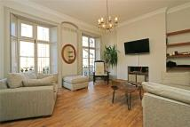 St. Georges Road Maisonette to rent