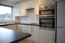 Chorleywood Flat to rent