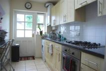 2 bedroom Cottage in Chorleywood