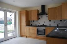 2 bed house in Maple Cross