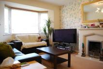 3 bedroom home to rent in Amersham
