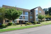 Flat to rent in Chorleywood