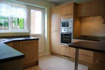 2 bed Maisonette to rent in Chorleywood - Green...