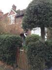 semi detached home in Watery Lane, London, SW20