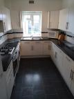 2 bed Apartment in Bushey Road, London, SW20
