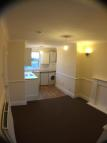 Garratt Lane Studio flat