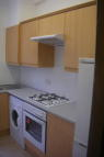 2 bed Terraced house in Trewince Road, London...