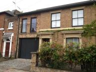 1 bed Flat to rent in MILL HILL ROAD, London...