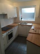 1 bedroom Flat to rent in SOUTHEY ROAD, London...