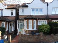 4 bed semi detached house to rent in Graemesdyke Avenue...