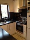 1 bed Flat to rent in Cross Road, London, SW19