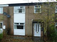 3 bedroom property in Kingswood Road, Nuneaton...