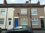 property in Toler Road, Nuneaton...