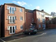 Flat to rent in Nuneaton Road, Bedworth...