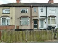 2 bedroom property to rent in Bulkington Road...