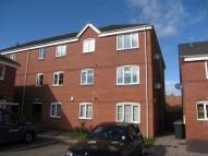 2 bedroom Flat in Charles Eaton Court...