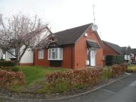2 bed Semi-Detached Bungalow for sale in Banks Road, Coundon...