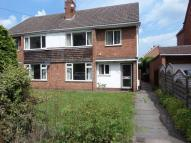 2 bed Apartment for sale in Broad Lane...