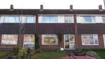 Terraced home in Shelfield Close, Coventry