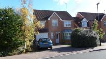 5 bed Detached home for sale in Heronbank...